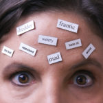 The Ins and Outs of Negative Talk and How to Combat It